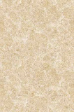Плитка облиц. GLOBAL TILE Grace Беж. 300*200 6GC0058